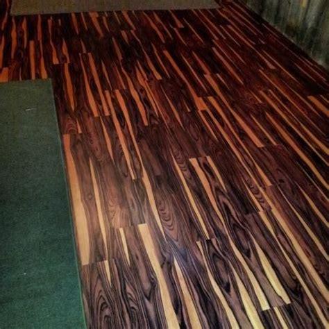 hardwood floors south africa vinyl planks plank flooring and home on