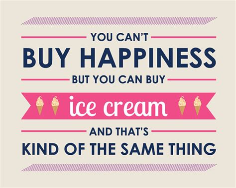 where can i buy items similar to you can t buy happiness but you can buy