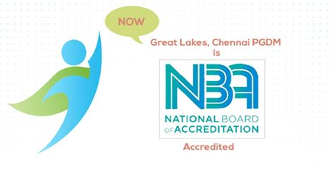 Great Lakes One Year Mba by Mba Programs Pgpm Pgdm Executive Mba Great Lakes