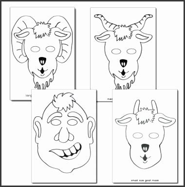 dinosaur mask template free 5 dinosaur mask template printable sletemplatess