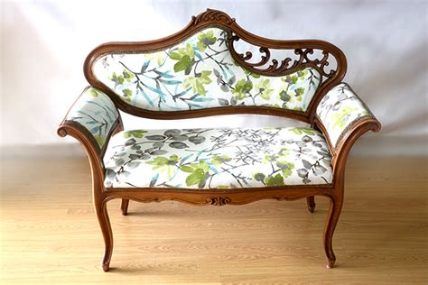 ellies upholstery antique furniture specialty service ellie s upholstery