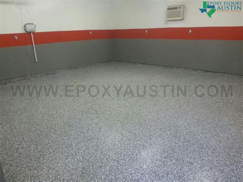 residential epoxy flooring prices in austin tx