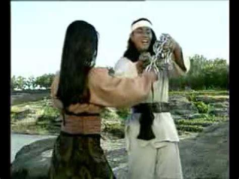 film misteri gunung merapi full movie full download misteri gunung merapi full episode 27