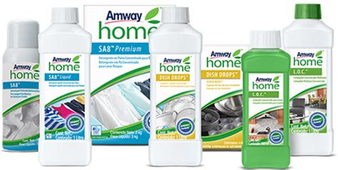 amway home amway mexico
