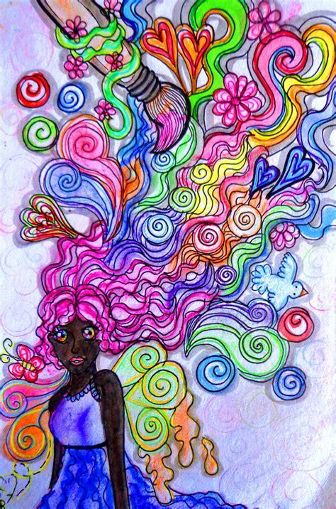 Creative Mind creative mind by watermelon on deviantart