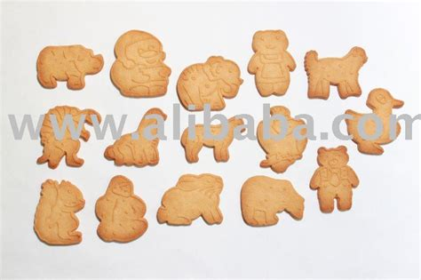 Zoo Chocolate Biscuit biscuits quot zoo quot products moldova biscuits quot zoo quot supplier