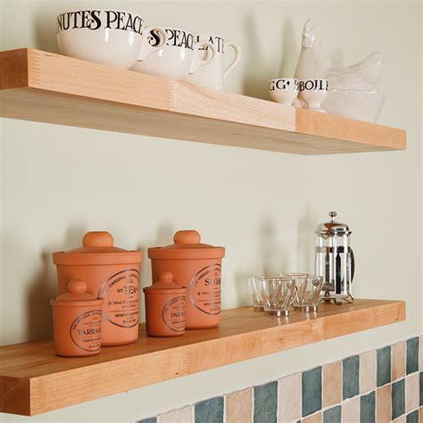 floating wall shelves floating wood shelves floating