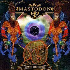 Jazz Total Detox Near Me by Record Reviews Mastodon Kylesa Hammerfall Metaljazz