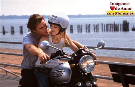 imgenes de amor en moto en toda velocidad im 225 genes de amor en moto en toda velocidad