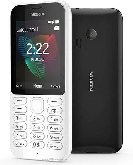 Nokia 222 Dual Sim 16 Mb Garansi Resmi nokia 222 price in pakistan pricematch pk