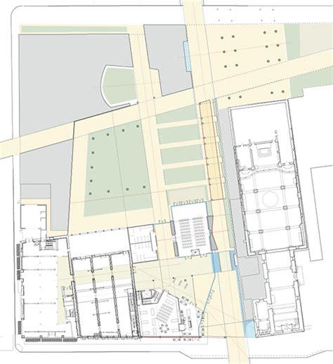 master layout là gì la plaza de cultura y artes master plan suisman urban design