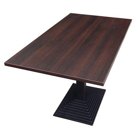 rectangle pub tables for sale secondhand pub equipment pub tables rectangle