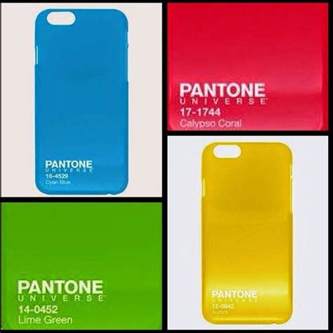 17 best images about refrigerator on pinterest pantone 17 best images about travel collection on pinterest