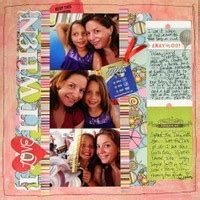 17 best images about disney scrapbook on trips