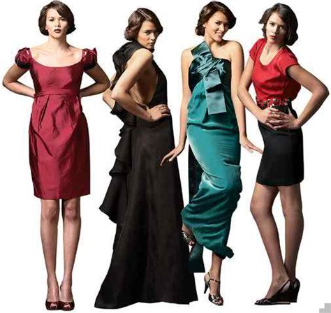 latest trends of party dress code for women life n fashion latest trends of party dress code for women life n fashion