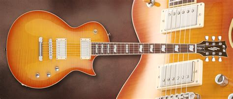 Guitar Giveaway Contests - esp seymour duncan giveaway more