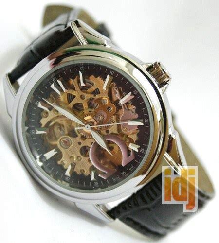 Jam Tangan Cewek Keren jam tangan keren murmer belanjayukk
