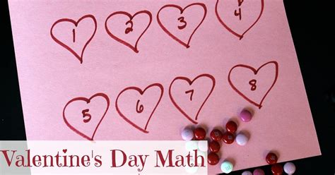 s day math s day math for toddlers and preschoolers