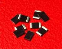 koa thin resistor news koa speer electronics your passive component partner
