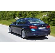 BMW 340i 2015 Review  CAR Magazine