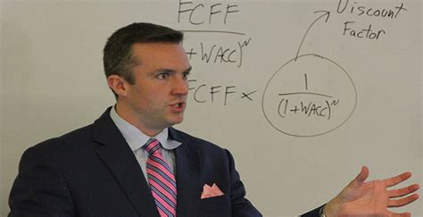 Finance Mba Recruiters by New Course Teaches Essential Skill To Students Aiming For