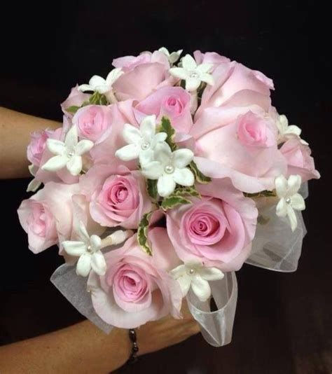 Wedding Bouquet Shops by 48 Best Wedding Bouquets By Macdowell S Flower Shop Images