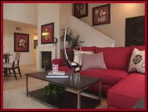 Decorate Living Room by How To Decorate A Big Living Room Interior Design