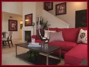 room decor small house: home interior design living room simple home decoration