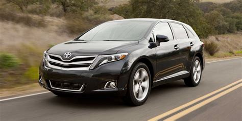 vehicle prices 2015 2017 toyota venza 2017 2018 cars reviews