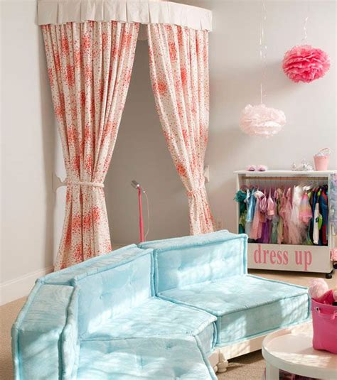 diy girls bed 21 diy decorating ideas for girls bedrooms