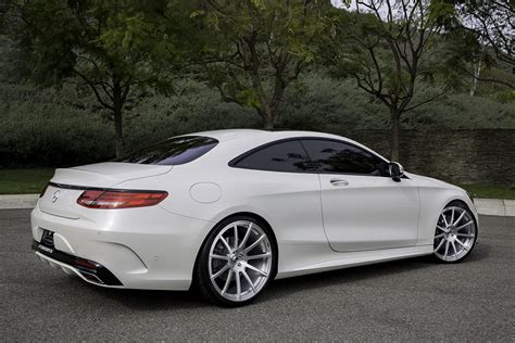 S Class 2 Door by 2015 S Class On Flangiato M