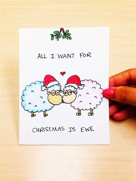 printable christmas cards for girlfriend 17 best ideas about funny xmas cards on pinterest funny