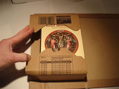 the roman missal 1962 english and latin edition roman payment dispatch latin english mass missal 1962