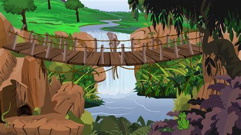 animation bg layout freelance cartoon animators adultcartoon co