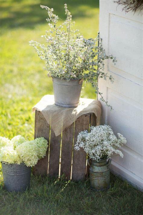 56 rustic country wedding ideas deer pearl flowers part 3