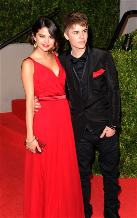Justin Bieber And Selena Gomez Vanity Fair by Justin Bieber And Selena Gomez Pictures Justin Bieber