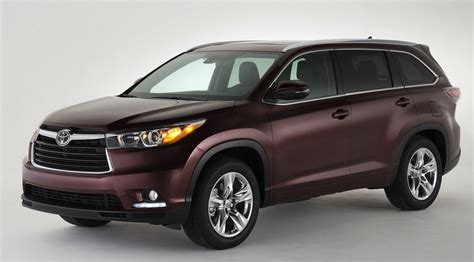 toyota highlander 2015 2016 toyota highlander for sale in your area cargurus