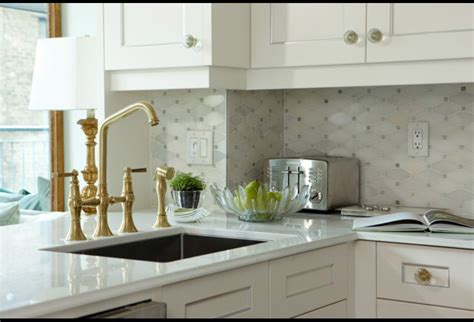 tile backsplash photos hgtv canada