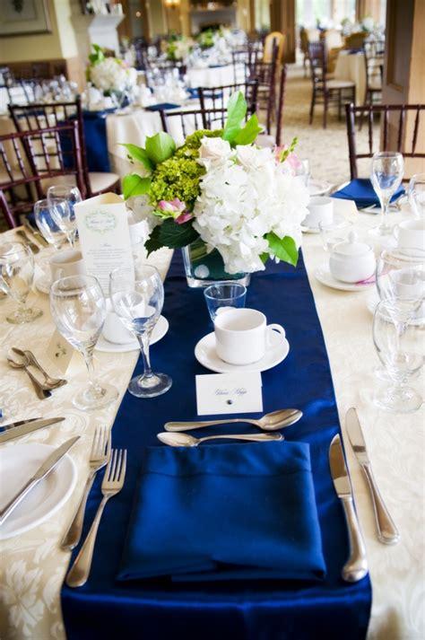 memorable wedding  blue   wedding