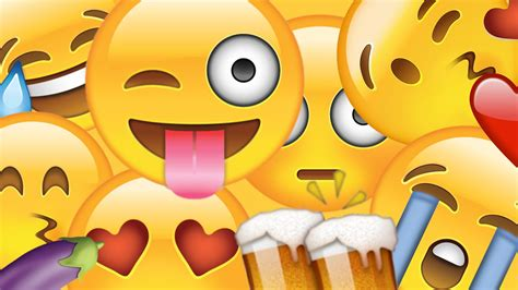 emoji youtube emoji facts that will make you youtube
