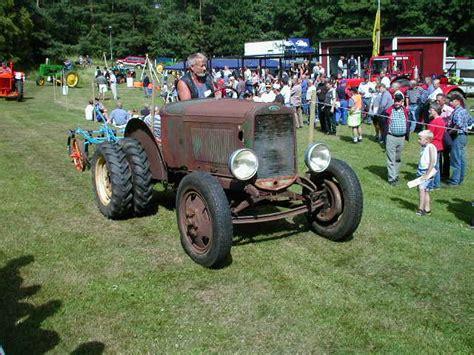 doodlebug wiki doodlebug tractor