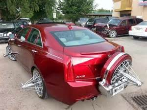 Truck Rims Houston Tx Something Awful From 171 Featured 171 Jesda Cars