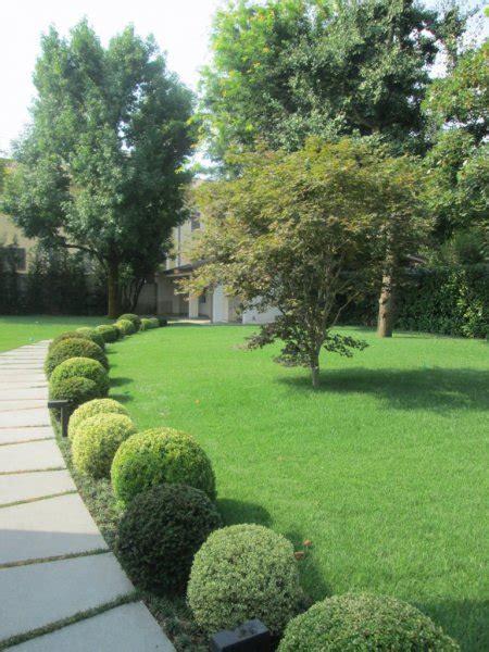 midori giardini sfere verdi midorigiardini