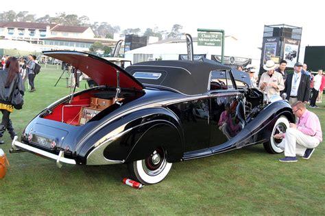 rolls royce supercar 1949 rolls royce silver wraith gallery gallery