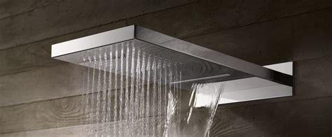 doccia soffione soffione per la doccia quale scegliere bagnolandia