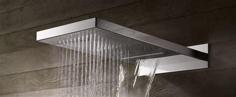 doccia a cascata prezzi doccia a cascata prezzi raccordi tubi innocenti