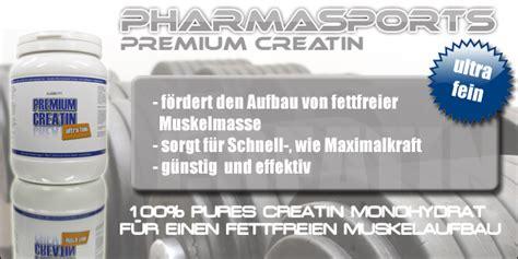 creatine non responder bin ich ein creatin non responder pharmasports
