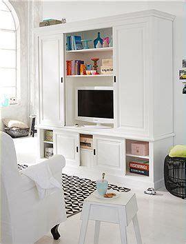 Versenkbarer Fernseher Möbel by Tv Im Schrank Verstecken Bestseller Shop F 252 R M 246 Bel Und