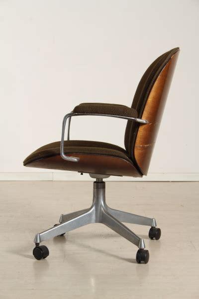 produzione sedie per ufficio sedia ufficio sedie modernariato dimanoinmano it