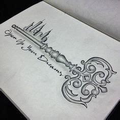 tattooed heart clarinet bass clarinet clef tattoo 創藝 pinterest bass clarinet